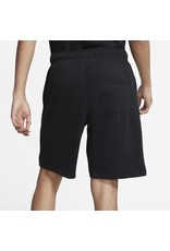Nike Sportwear Short