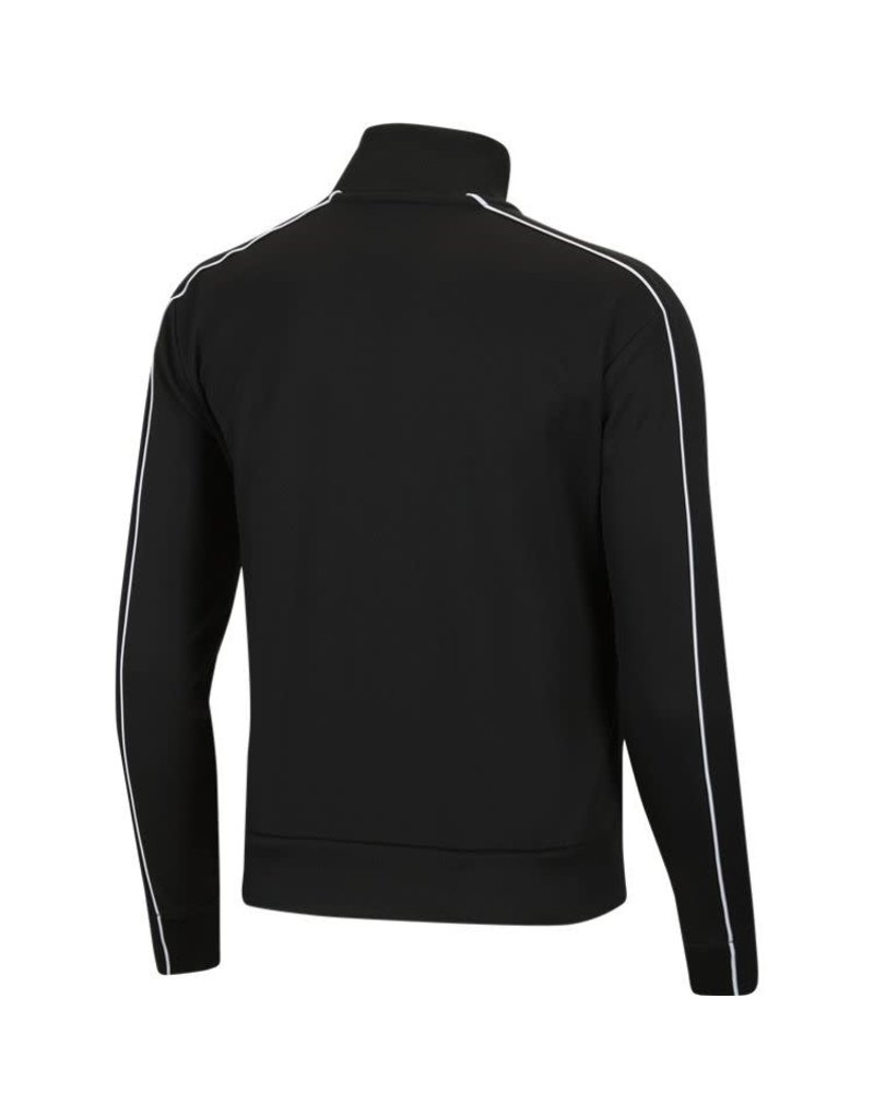 Nike Court Full Zip Top Dames
