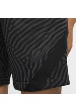 Nike Dri-Fit Strike Short Jongens