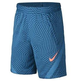 Nike Dri-Fit Strike Short Jongens
