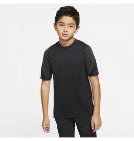 Nike Dri-Fit Strike Shirt Jongens