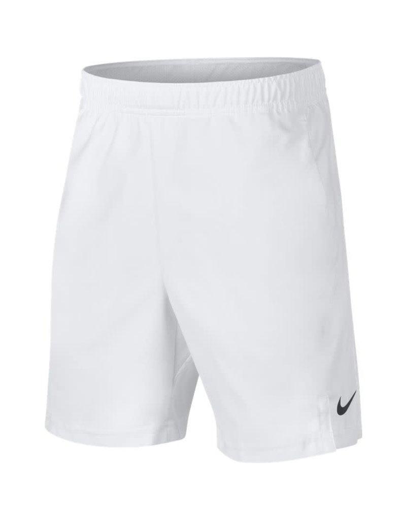 Nike Court Dry Fit Short Jongens