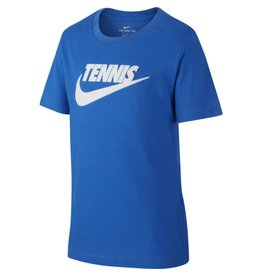Nike Dri-Fit Court Shirt