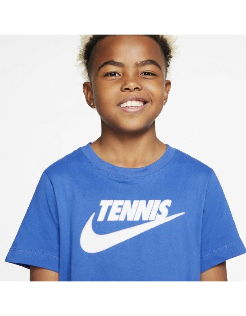 Nike Dri-Fit Court Shirt