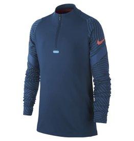 Nike Dry-Fit Strike Top Jongens