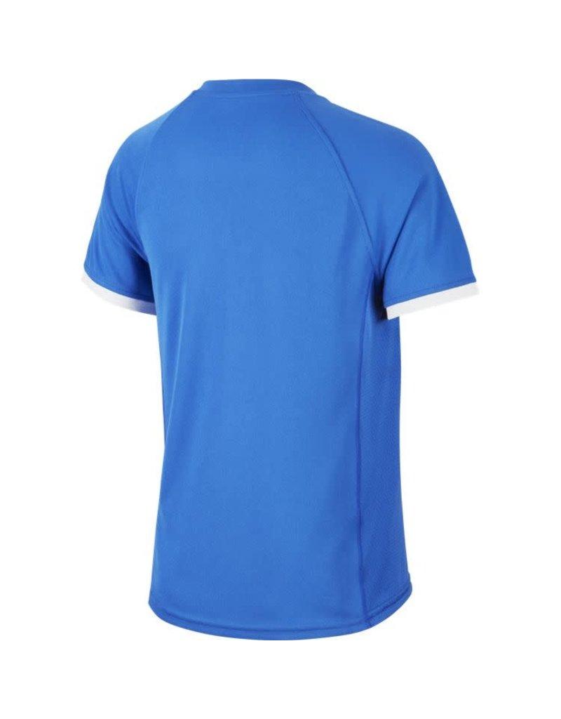 Nike Dri-Fit Court Shirt Jongens