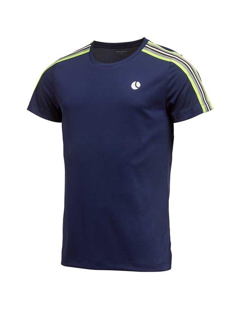 Bjorn Borg Shirt Tomlin
