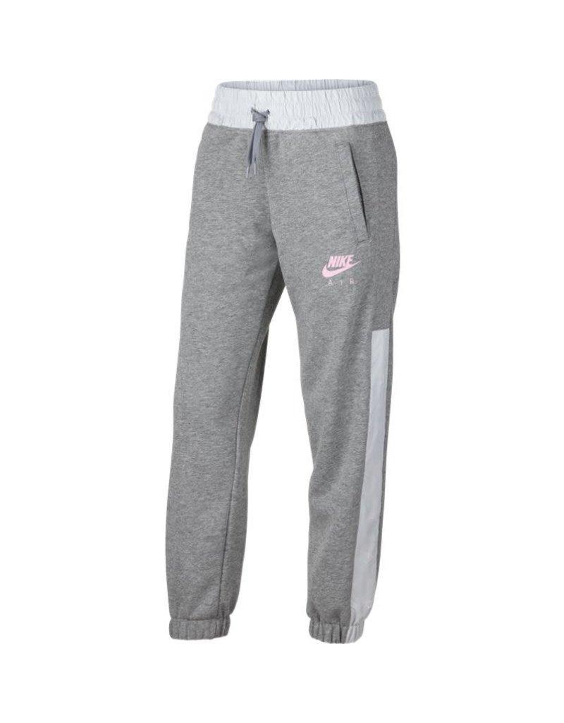 Nike Air Pant Meiden