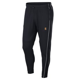 Nike Court Pant