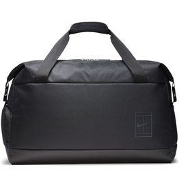 Nike Court Advantage Duffel Tennis Bag