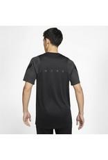 Nike Dri-Fit Strike Shirt Heren