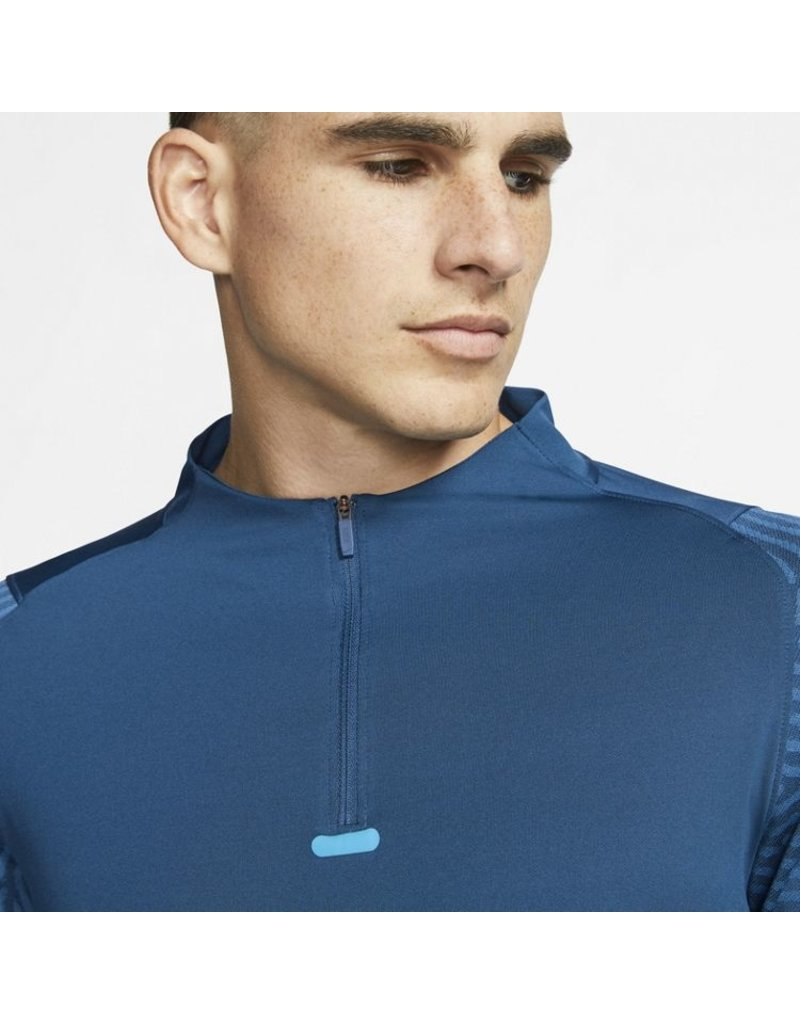 Nike Dri-Fit Strike Top Heren