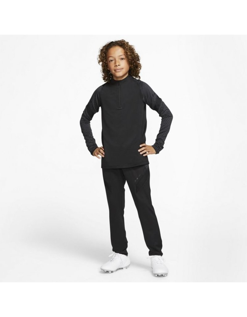 Nike Dri-Fit Strike Top Jongens