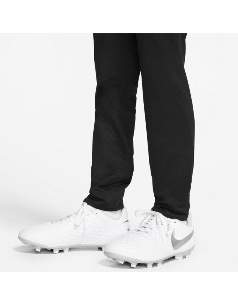 Nike Dri-Fit Strike Pant Jongens