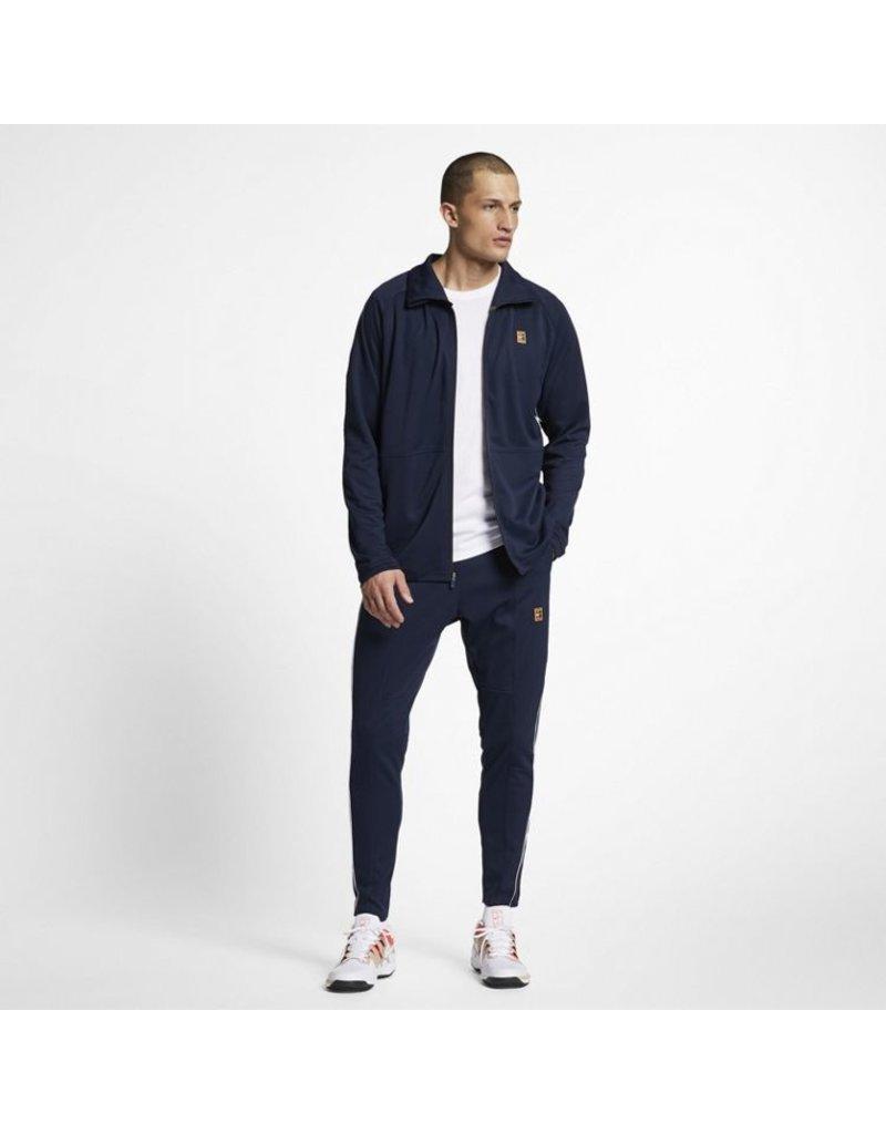 Nike Tennis Jacket