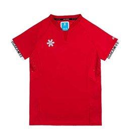 Osaka Deshi Jersey Red