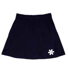 Osaka Women Training Skort Navy