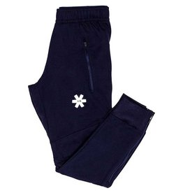 Osaka Track Pants Junior