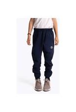 Osaka Track Pants Junior