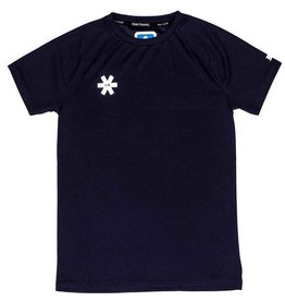 Osaka Deshi Training Tee Navy