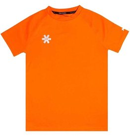 Osaka Deshi Training Tee Orange