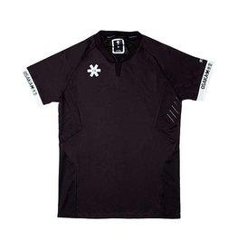 Osaka Men Jersey Black