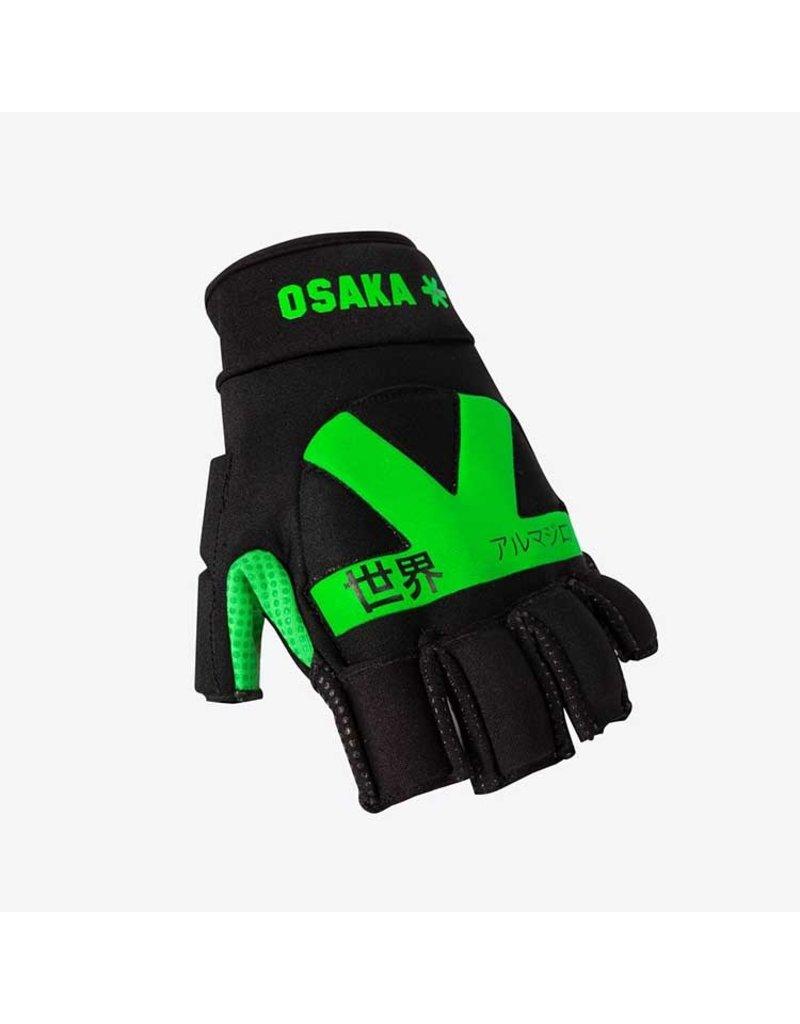 Osaka Armadillo Hockeyhandschoen