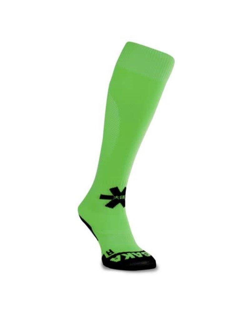Osaka Sox Green