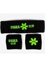 Osaka Sweatband Set 2.0