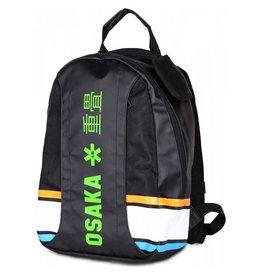 Osaka Sports Junior Backpack Fluo