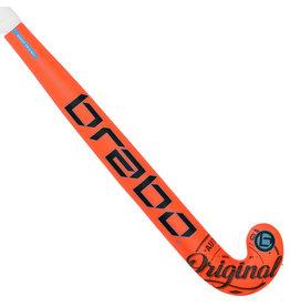 Brabo O'Geez Original Junior Hockeystick