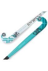 Brabo Heritage 30 Indoor Hockeystick