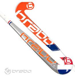 Brabo O'Geez Dutch Junior Hockeystick