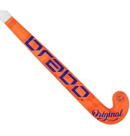 Brabo O'Geez Junior Hockeystick