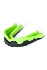 Brabo Mouthguard Neon Groen