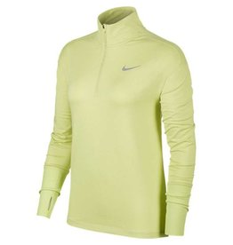 Nike Element Longsleeve Shirt Dames