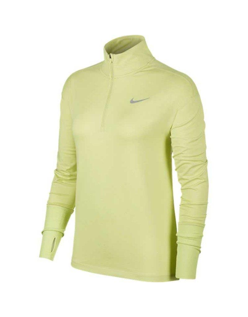 Nike Element Longsleeve Shirt Dames