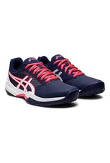 Asics Gel-Game 7 Clay Dames