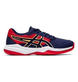 Asics Gel-Game 7 Junior