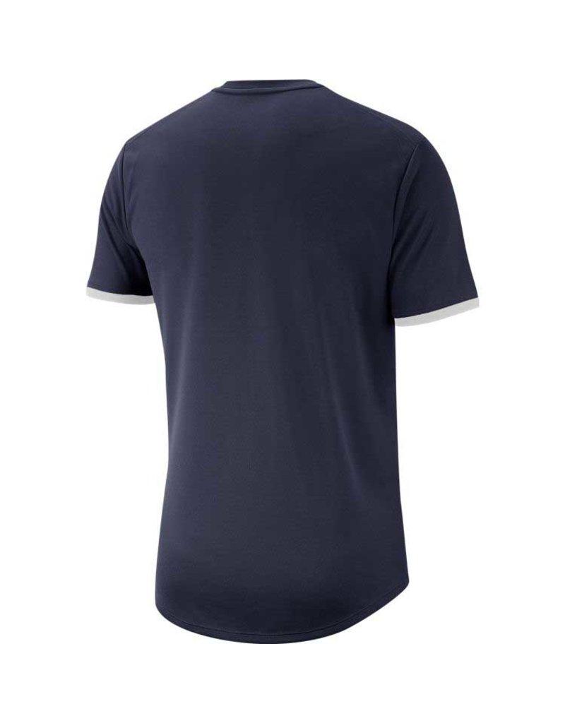 Nike Court Dri-Fit Shirt
