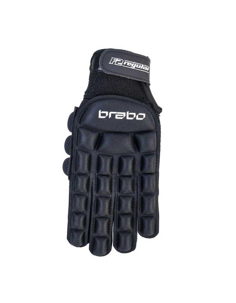 Brabo Indoor Glove F2.1 Zaalhandschoen