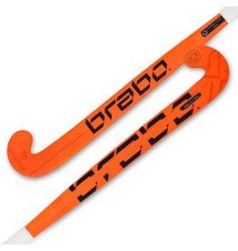 Brabo Elite X-4 Dragflick II Hockeystick