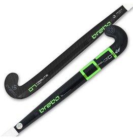 Brabo TC-7 Low Bow II Hockeystick