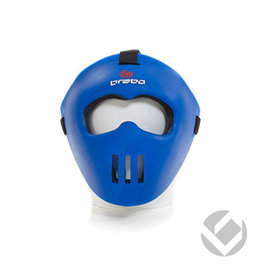 Brabo Face Mask Junior