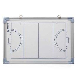 Brabo Hockey Coachboard Pro