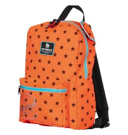 Brabo Backpack Original Stars