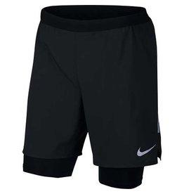 Nike Flex Stride 2in1 Short