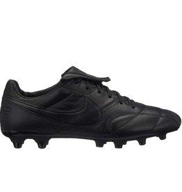 Nike Premier 2 FG