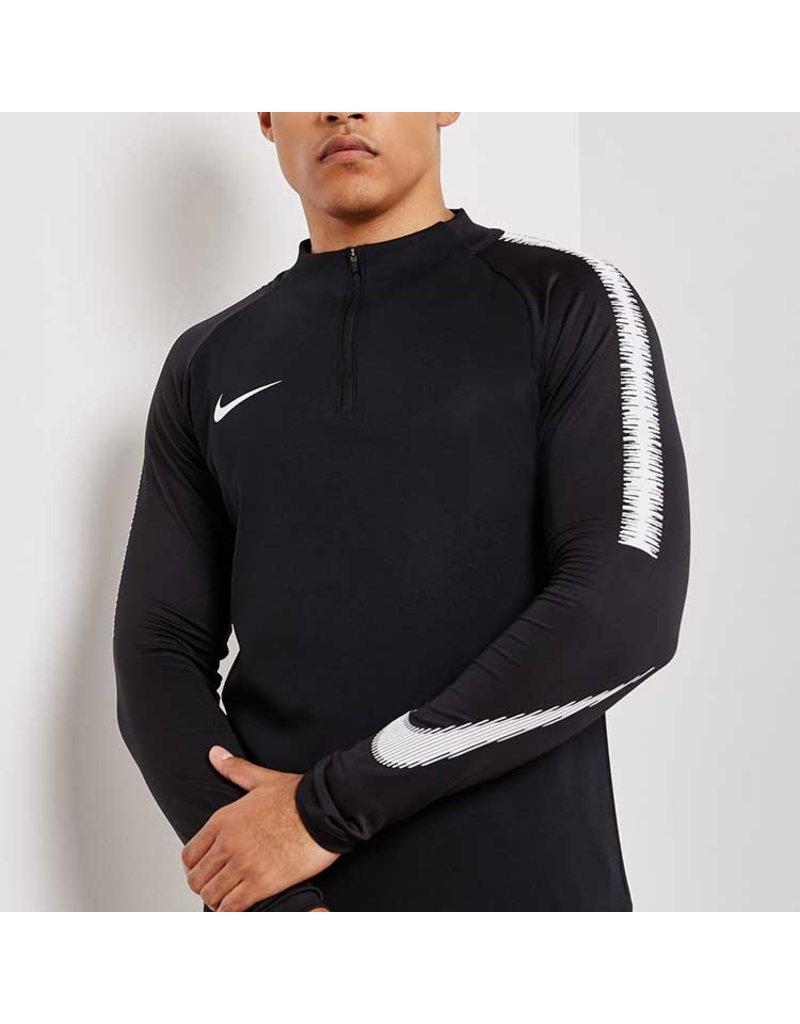 Nike Dry Squad