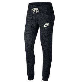 Nike Vintage Pant
